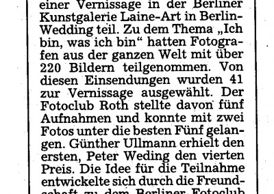 Ausstellung Berlin 10-04
