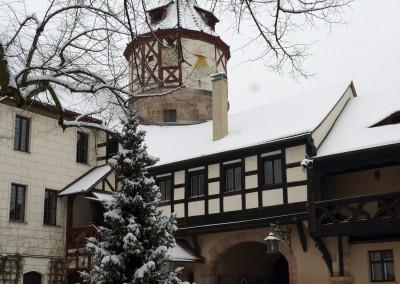 Ratibor Turm 2016
